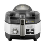 DeLonghi FH 13961 MultiFry Extra Chef Plus
