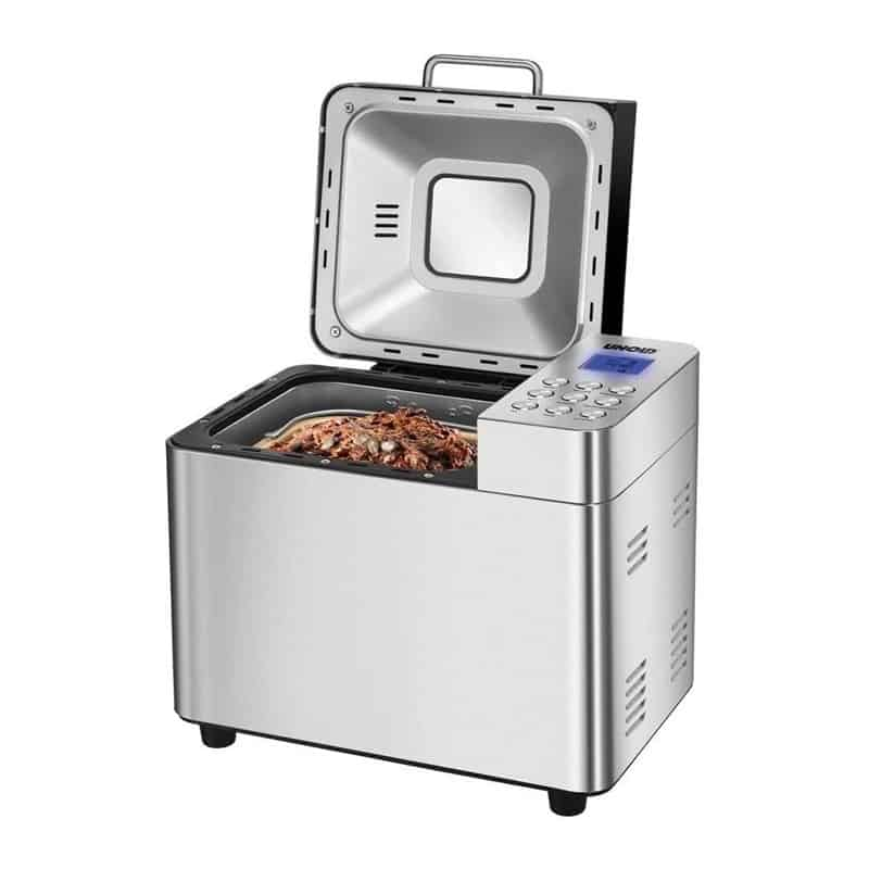 Unold 68456 Backmeister Edel Brotbackautomat
