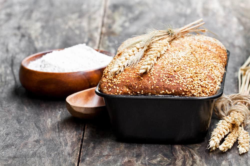 Funktionalität und gute Ergebnisse beim Brotbackautomat